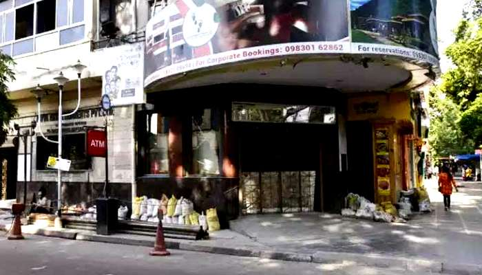 ফের তালা ঝুলল প্রিয়া, প্রাচী সহ কলকাতার একাধিক সিঙ্গল স্ক্রিন হলগুলিতে
