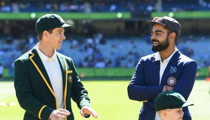 Australia vs India: আসন্ন টেস্ট সিরিজে এগিয়ে অস্ট্রেলিয়াই : Kapil Dev