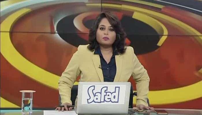 centre vs state turmoil over 3 IPS Deputation issue
