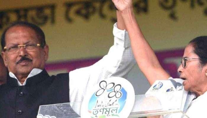 ''Mamata Bandhopadhyay কখনও দলবদল করেনি'', দাবি Subrata Mukherjee-র