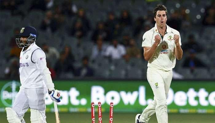 Boxing Day Test: চমক! ম্যাচের সেরা ক্রিকেটার পাবেন বিশেষ পুরস্কার