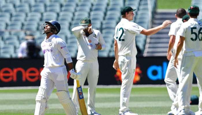Sydney-তে করোনার প্রকোপ, কোথায় হবে India-Australia তৃতীয় টেস্ট?