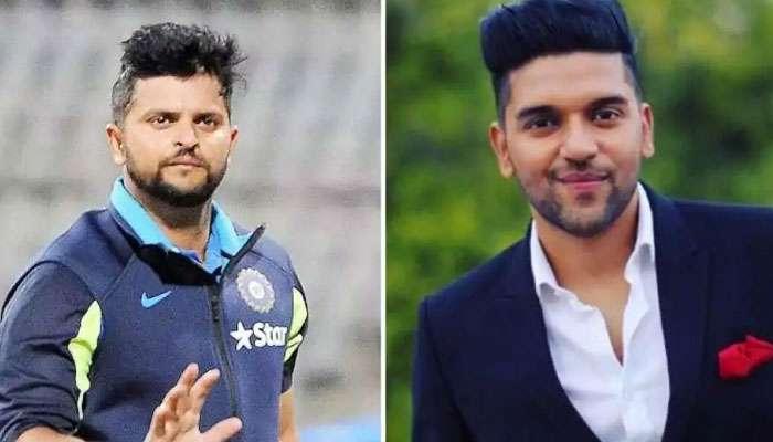Mumbai club raid: বিধিনিষেধ না জানার ফলেই ভুল, বক্তব্য রায়নার ম্যানেজমেন্ট দলের