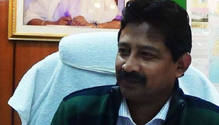 'দলের সঙ্গে কোনও দূরত্ব নেই', জল্পনা উড়িয়ে বললেন Rajib