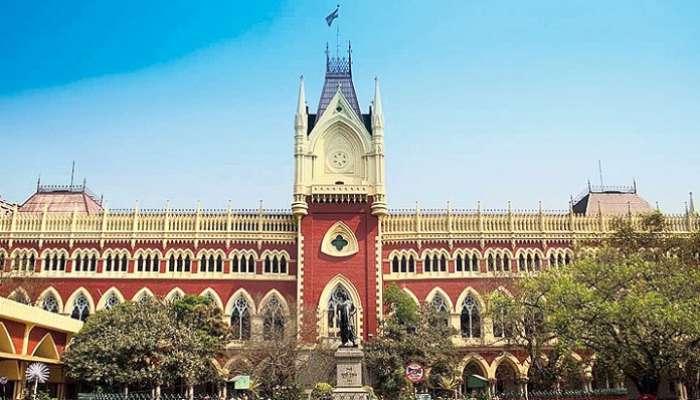 বিজ্ঞপ্তি জারির পরদিনই মামলা High Court-এ, ফের বিশ বাঁও জলে প্রাথমিক শিক্ষক নিয়োগ?