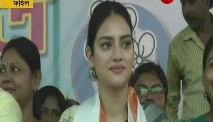 TMC targets youth voters, Dev mimi to participate in campaigns