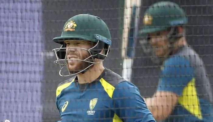 সিডনি টেস্টে অস্ট্রেলিয়া দলে Warner-Pucovski,বাদ Burns
