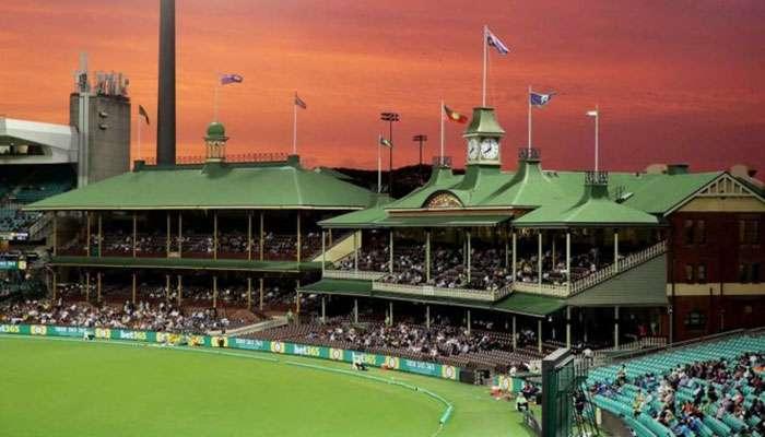 SCG Test: মেলবোর্নেই সিডনির প্রস্তুতি নেবে India-Australia