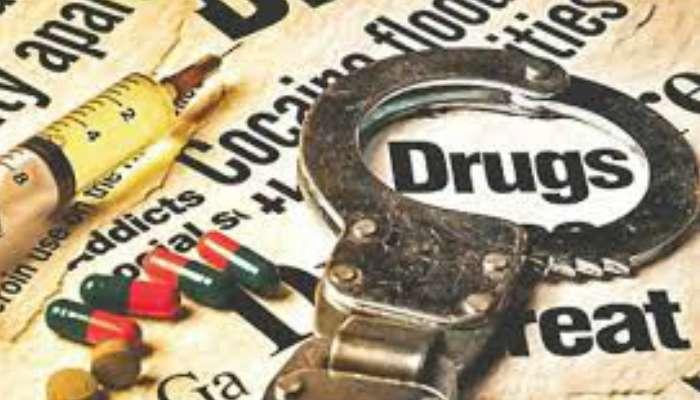 Drug Case: মাদক সহ ১ অভিনেত্রীকে গ্রেফতার করল NCB