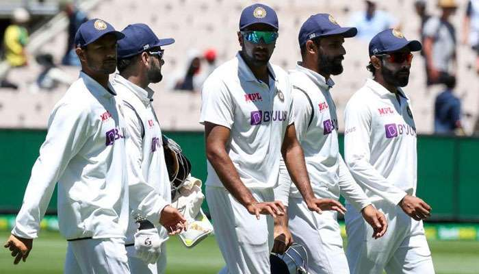 Team India'র জন্য কোনও নিয়মের পরিবর্তন হবে না, স্পষ্ট বার্তা Queensland সরকারের