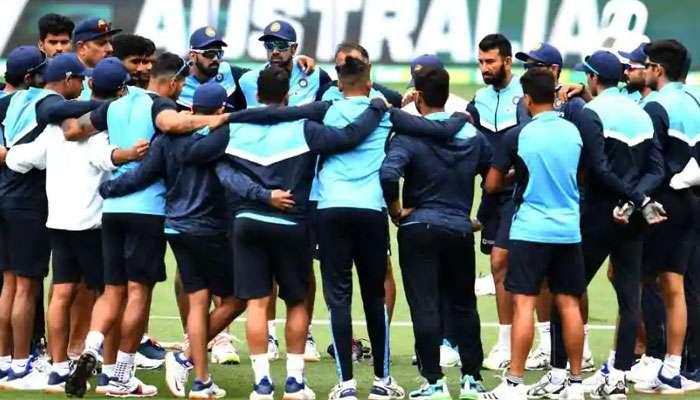 """""""চিড়িয়াখানার জন্তুর মতো থাকতে পারব না""""-Cricket Australia'কে সাফ জানিয়ে দিল Team India"""