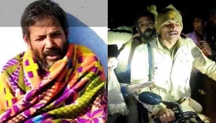 যৌনাঙ্গে রড ঢুকিয়ে আঘাত! Budaun Gang Rape কাণ্ডে জালে প্রধান পুরোহিত সত্যনারায়ণ