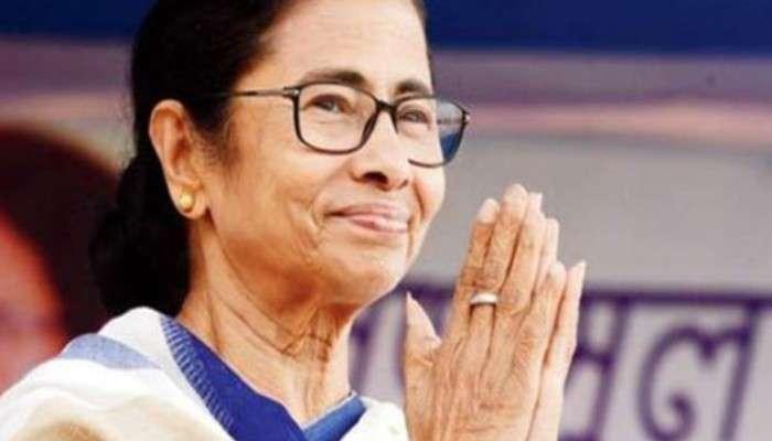 'দুয়ারে সরকারের ক্য়াম্পে ২ কোটিরও বেশি মানুষ', টুইটে দাবি Mamata-র