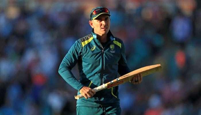 Ind vs Aus: ব্রিসবেন টেস্টে নামার আগে Paine-Smith'র পাশেই  Langer