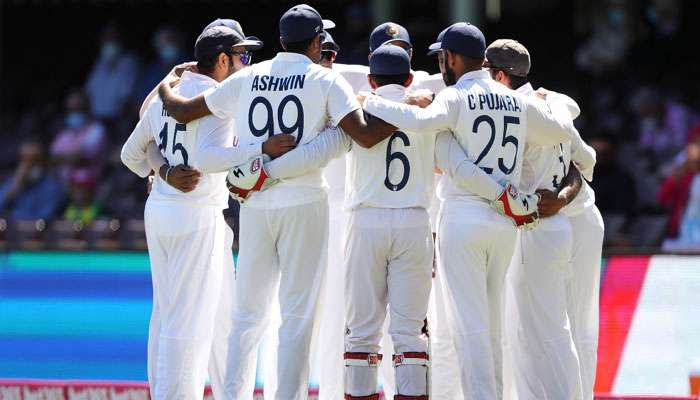 Ind vs Aus: চোটে জেরবার Team India ব্রিসবেন টেস্ট জিতবে: Shoaib Akhtar