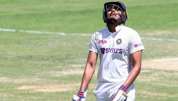 Ind vs Aus: ব্রিসবেনে সেঞ্চুরি হাতছাড়া Shubman-এর, সুবিধাজনক জায়গায় Team India
