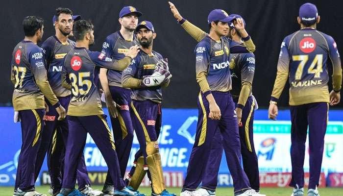 IPL 2021: মিনি নিলামের আগে কোন কোন ক্রিকেটারকে ছাড়ল KKR,কাদের ধরে রাখল নাইট ফ্র্যাঞ্চাইজি, জেনে নিন