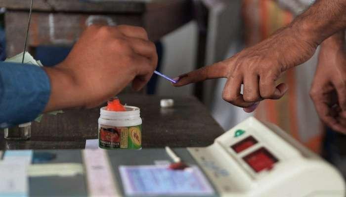 যে কোনও রাজ্যে বসেই দেওয়া যাবে ভোট,'Remote Voting'-র বন্দোবস্ত নির্বাচন কমিশনের