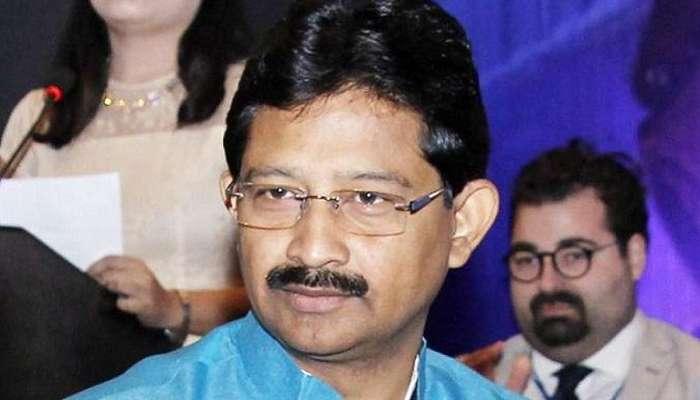 Rajib-কে ফোন TMC শীর্ষ নেতার, সমস্যা সমাধানে চাইলেন ৩ মাস সময়