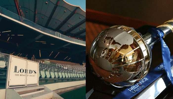 IPL-এর জন্য পিছিয়ে যাচ্ছে ICC World Test Championship ফাইনাল?