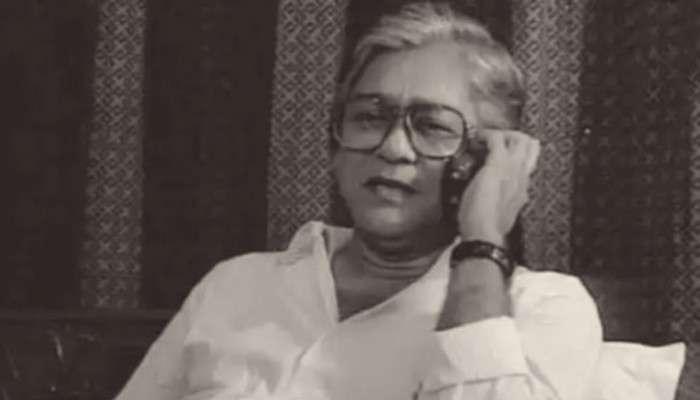 প্রয়াত অভিনেতা Indrajit Deb