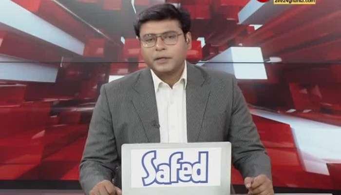Govt Employee utters anubrata mondal khela hobe slogan aroused controversy