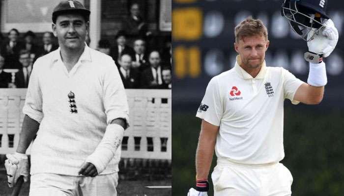Colin Cowdrey থেকে Joe Root; শততম টেস্টে শতরানের নজির যাঁদের