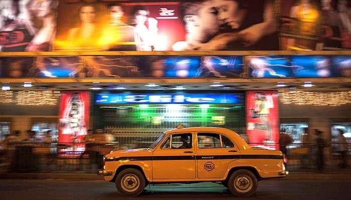 ভাড়া বাড়ানোর দাবিতে ২২ ফেব্রুয়ারি ধর্মঘটের ডাক দিল Taxi, Ola, Uber