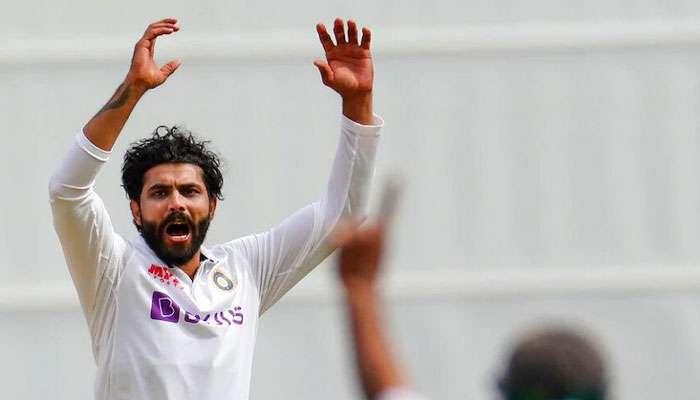 IND vs ENG: বড় ধাক্কা! Team India-র চিন্তা বাড়ালেন রবীন্দ্র জাদেজা