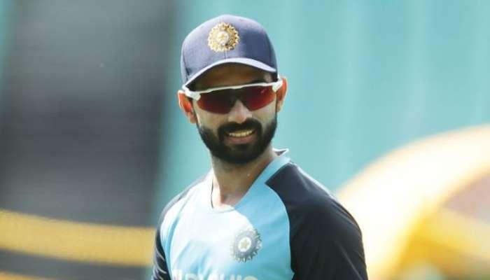 India vs England, 2nd Test:  দ্বিতীয় টেস্টের পিচ প্রথম দিন থেকেই স্পিনারদের সাহায্য করবে: রাহানে