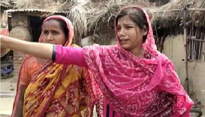 'পরিবর্তন যাত্রা থেকে উস্কানি,' BJP-TMC সংঘর্ষ ইলামবাজারে