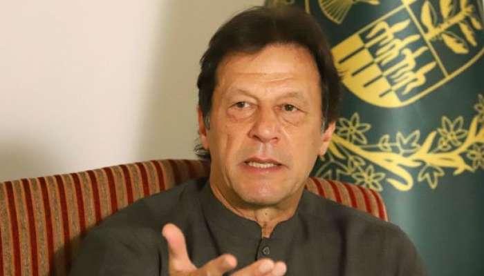 পরিকাঠামোর জন্যই ভারত বিশ্বক্রিকেটকে শাসন করছে:  Imran Khan