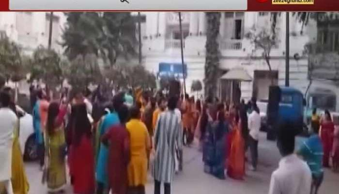 tumpa dance at calcutta university in saraswati puja