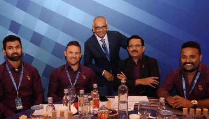 IPL 2021: দেখে নেওয়া যাক নিলামে কাদের জন্য ঝাঁপাতে পারে কলকাতা