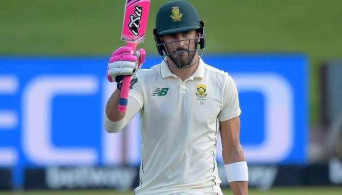 টেস্ট ক্রিকেটকে বিদায় জানালেন Faf du Plessis, খেলবেন সীমিত ওভারের ক্রিকেট