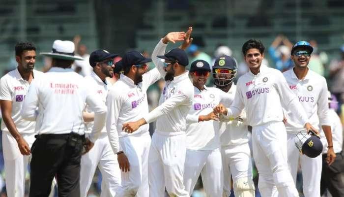 India vs England: এখনও সুস্থ নন, শামি, সাইনিকে ছাড়াই দল ঘোষণা ভারতের