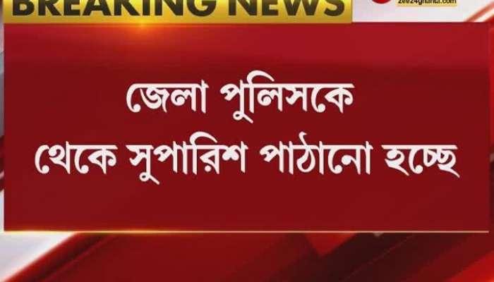 Jakir Hossain might get Z category Security since the bomb blast case