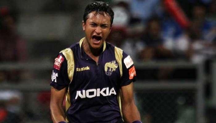 IPL 2021: শ্রীলঙ্কা সফরে যাচ্ছেন না শাকিব, আইপিএল খেলার ছাড়পত্র দিল বাংলাদেশ বোর্ড