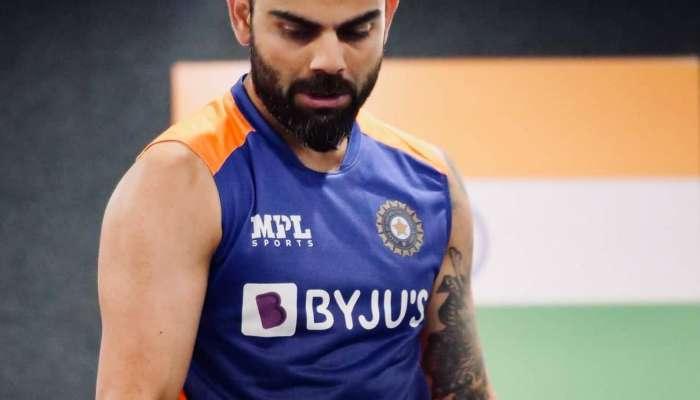 India vs England: ধারাবাহিকতাই সাফল্যের চাবিকাঠি, তৃতীয় টেস্টের আগে সোশ্যাল মিডিয়ায় পোস্ট কোহলির