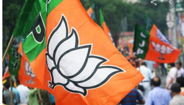BJP কর্মীদের উপর হামলার অভিযোগ TMC-র বিরুদ্ধে, ফের উত্তপ্ত খেজুরি
