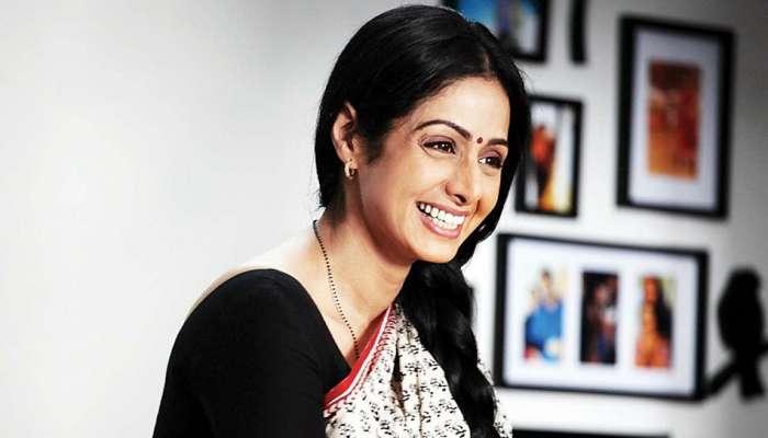 মা আর নেই, Sridevi-র মৃত্যুবার্ষিকীতে স্মৃতিতে ভাসলেন Jhanvi Kapoor