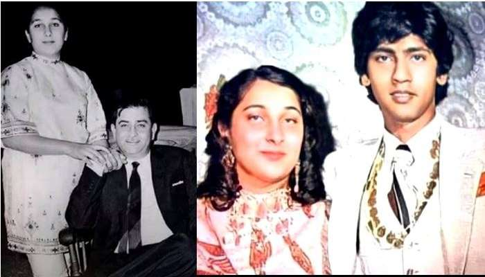 বাগদানের পরও ভেঙে যায় Kumar Gaurav-র সঙ্গে Raj Kapoor-র মেয়ের বিয়ে