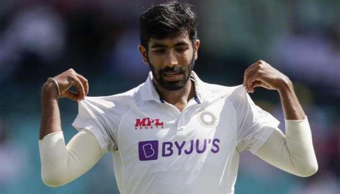 India vs England: ব্যক্তিগত কারণে চতুর্থ টেস্ট থেকে সরে দাঁড়ালেন বুমরা