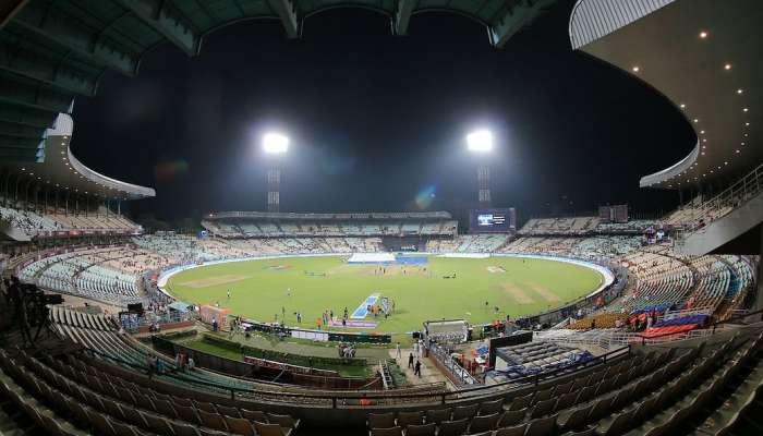 India vs England: পুনে থেকে কলকাতায় সরতে পারে ভারত-ইংল্যান্ডের একদিনের সিরিজ