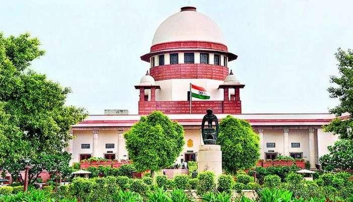 আর ১৮ নয়, ২১ বছর পর্যন্ত ছেলের ভরণপোষণের দায়িত্ব নিতে হবে : Supreme Court