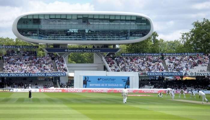 করোনার কারণে লর্ডসে নাও হতে পারে World Test Championship-র ফাইনাল