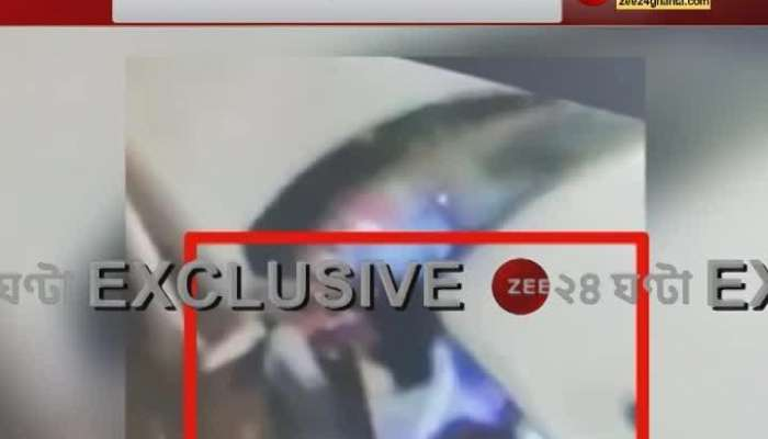 what exactly happened at nandigram see exclusive video