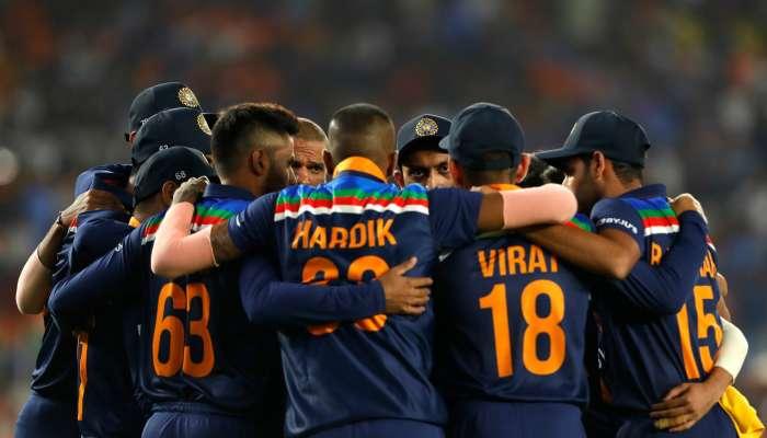 India vs England: রবিবার জিতে টি-২০ সিরিজে সমতা ফেরানোর লক্ষ্যে মাঠে ভারত