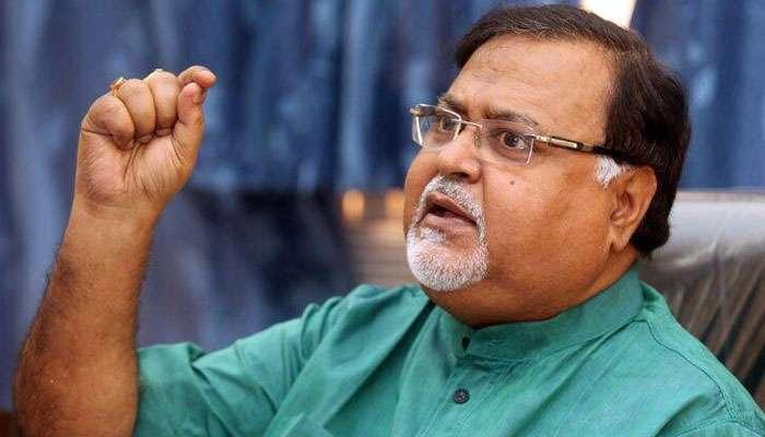 WB Assembly Election 2021: ভোট প্রচারে ব্যস্ত, CBIকে চিঠি দিয়ে সময় চাইলেন Partha