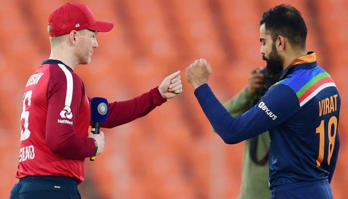 IPL 2021: কোহলি, মর্গ্যানরা সরাসরি যোগ দেবেন আইপিএলের বায়ো-বাবলে